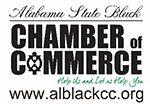 AlBlackCC.org